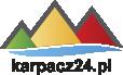 Karpacz - Noclegi - Atrakcje